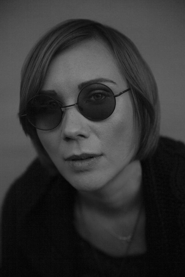 Тетяна Дородніцина