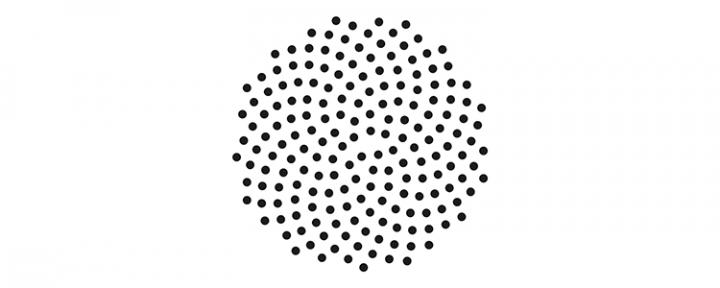 Що таке пам'ятати - лого проекту